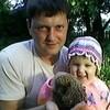 Александр, 35, г.Гродно