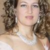 Марина, 40, г.Мосты