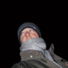 Дмитрий Богуш, 20, г.Городея