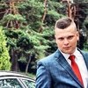 Евгений, 30, г.Жодино