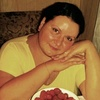Ирина, 35, г.Ульяновск