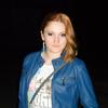 Юлия, 27, г.Великая Лепетиха