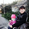 Аліна Бандура, 39, г.Комсомольск