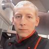 Денис, 25, г.Новоалтайск