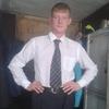 Денис, 26, г.Осинники