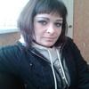 наталья, 33, г.Рузаевка