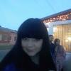 Ilonk@, 22, г.Полтава