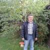 Михаил, 55, г.Перечин