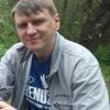 Kimi, 43, г.Владимир