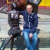 Виктор, 28, г.Биробиджан