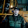 Алексанлр, 37, г.Новокузнецк