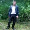Игорь, 42, г.Копейск