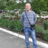 Валерий Шалата, 62, г.Мариуполь