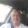 david, 56, г.Уисбек