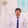 Хан Хан, 26, г.Астана