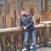 Василий, 36, г.Лондон
