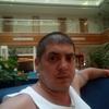 Ринат, 31, г.Уфа
