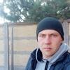 женя, 30, г.Новомосковск