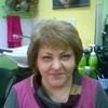 Елена, 46, г.Ейск