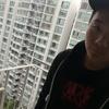 markbeasley, 19, г.Сингапур