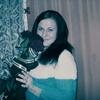 Оля, 22, г.Городенка