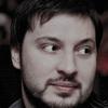 Руслан, 43, г.Москва