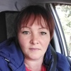 Эльмира, 33, г.Новосибирск
