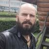 Dimon, 28, г.Славута