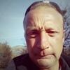 Денис, 42, г.Черноморское