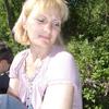 Вита, 42, г.Шахтерск