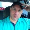 Алексей, 43, г.Златоуст