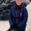 Ella, 22, г.Белая Холуница