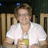 Ирина, 62, г.Ali Hanit