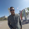 Abdulla, 47, г.Паттайя