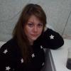 Arina, 26, г.Октябрьское (Тюменская обл.)