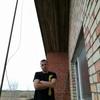 Vadims, 29, г.Рига