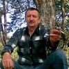 Леонид, 58, г.Покровск