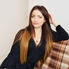 Alya, 36, г.Киев