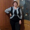 Юлия, 43, г.Чернигов
