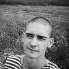 Павлентий, 22, г.Балаково