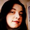 Татьяна, 33, г.Новогрудок