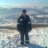 Денис, 27, г.Сосновоборск (Красноярский край)