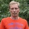 Виктор, 51, г.Одесса