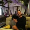 Андрей, 28, г.Сарны