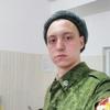 Alexey, 21, г.Сегежа