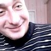 Юра, 32, г.Милютинская