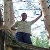 Вячеслав, 44, г.Улан-Удэ