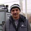 Дмитрий, 49, г.Медынь