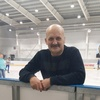 Владимир, 52, г.Тарко (Тарко-сале)