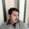 Muhammad Sufyan, 26, г.Исламабад